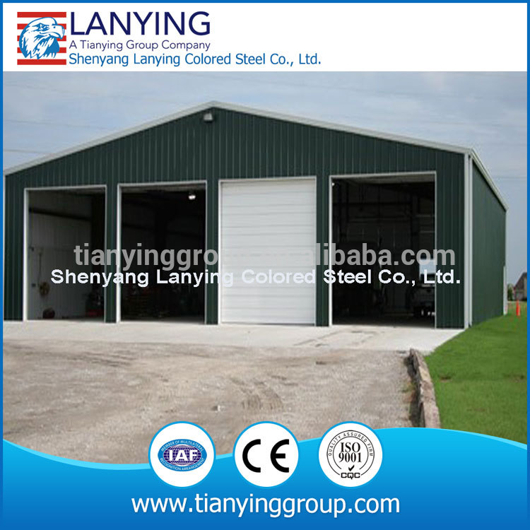 Steel Structure For Car Parking Wholesale, Steel Structure Suppliers    Alibaba