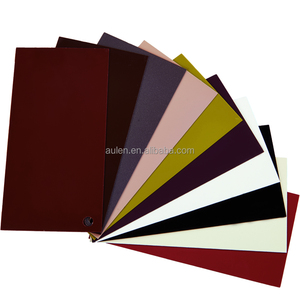 high gloss acrylic PMMA/ABS plastic sheet