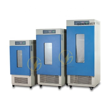 Alice Fully Automatic 5000 Egg Incubator /6336 Eggs Incubator In Dubai /CE Approved Egg Incubator for Poultry Farming