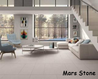 Cheap Lanka Tile Price Interior Living Room Inkjet 3d Glazed Marble Porcelain Floor Tiles