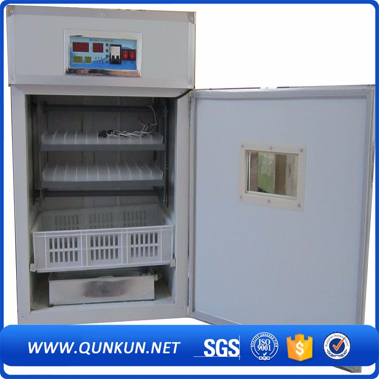 Multifunctional hot sales solar chicken incubator