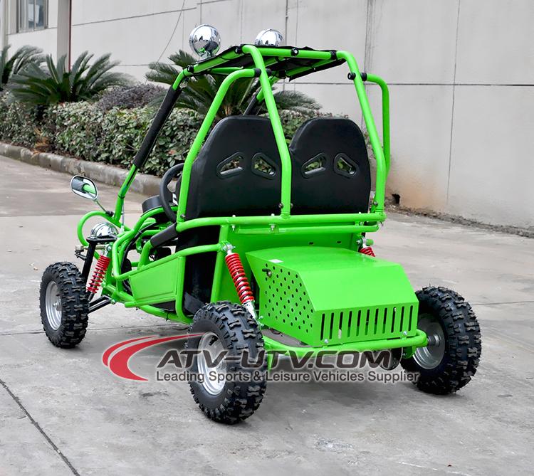 lectrique 2 places go kart pas cher mini lectrique enfants buggy karting id de produit. Black Bedroom Furniture Sets. Home Design Ideas
