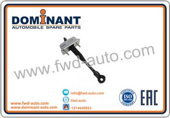 DOOR OPENING LIMITER 95103843 FOR CHEVROLET  sc 1 st  Alibaba & Door Opening Limiter 95103843 For Chevrolet - Buy AutoFor SaleHigh ...