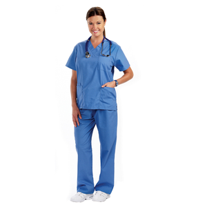 Wholesale scrubs medical uniforms united states