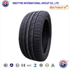 wholesale cheap tyre radial colored car tires for sale made in china