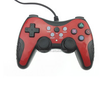 Cheap 6ft Turbo Clear function pc usb Game Controller