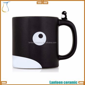 Cute Porcelain Mug Wholesale Good Price Buy Porcelain