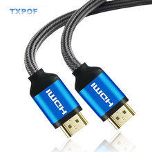 1 m 2 m 3 m 5 m 7.5 m 10 m 6 ft <span class=keywords><strong>25</strong></span> ft <span class=keywords><strong>hdmi</strong></span> to <span class=keywords><strong>hdmi</strong></span> cable 4 k cho TV