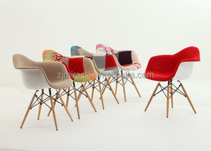 Factory professional living room swing rattan egg chair