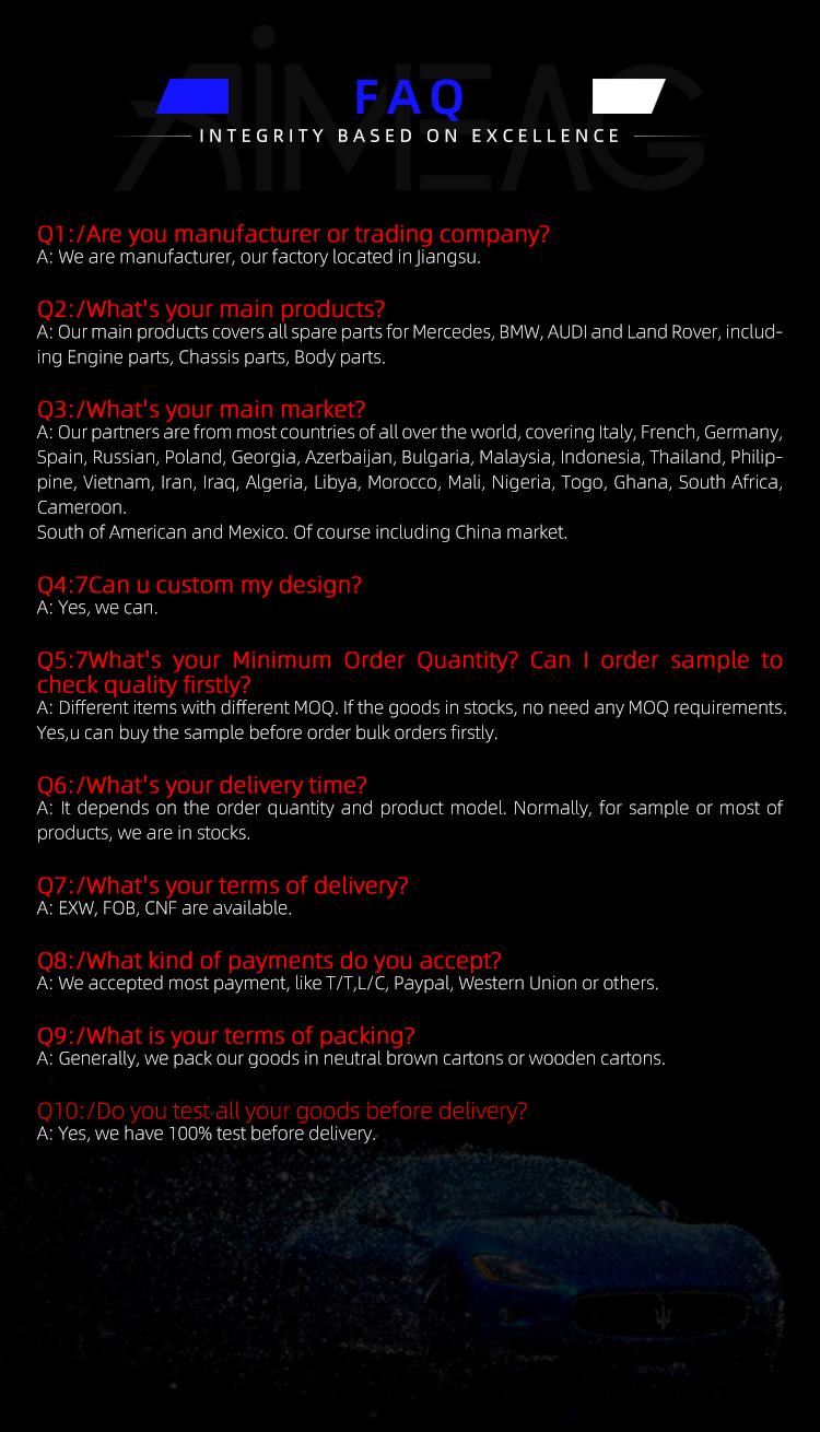 Gemacht für Tiguaner große lampenschirm 09-12 modelle Tiguaner scheinwerfer transparent lampenschirm objektiv abdeckung