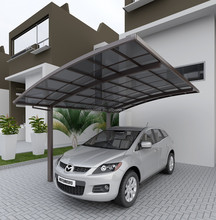 Powered Retractable Garage, Powered Retractable Garage Suppliers And  Manufacturers At Alibaba.com