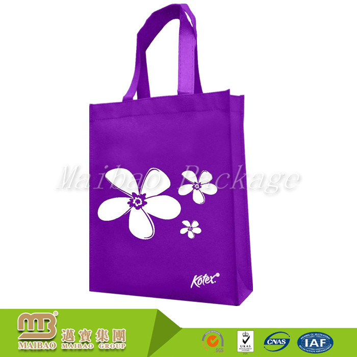 Factory Cheap Custom Color Silk Screen Printing Non Woven Quilted ... : quilted tote bags cheap - Adamdwight.com