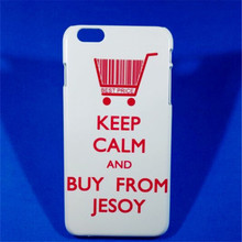 JESOY High Quality Blu Custom Design Cell Phone Protective Cases For Nokia c1-01