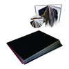 /product-detail/wholesale-self-adhesive-photo-album-adhesive-transparent-black-pvc-sheets-60818260777.html