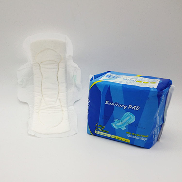 Sanitary napkin manufacturers in india  sanitary napkin
