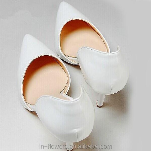 shoes shoe wedding heel dress high made woman HeelTalk Hxv080
