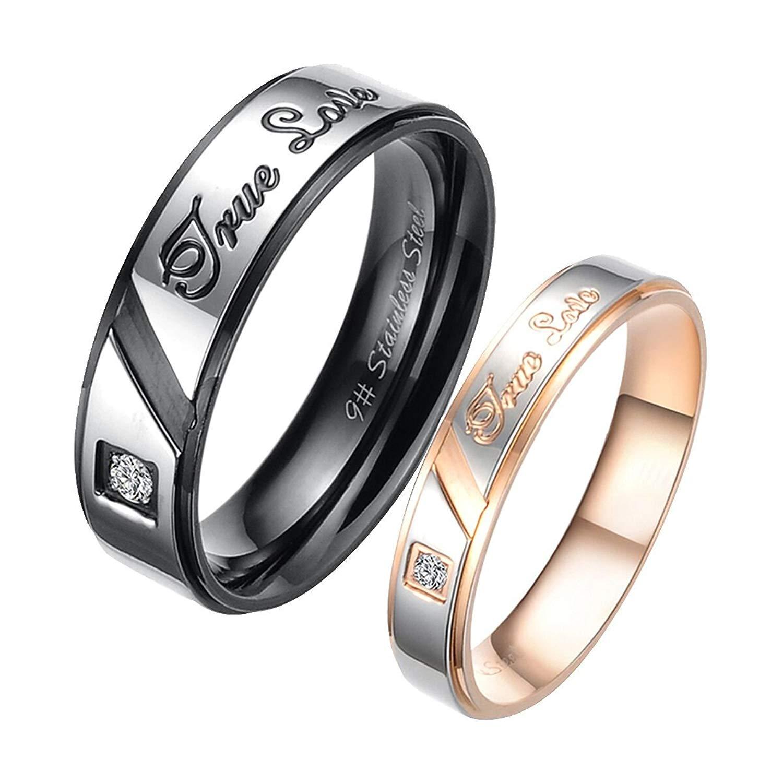 906e56fd3a59e Cheap True Love Couples, find True Love Couples deals on line at ...
