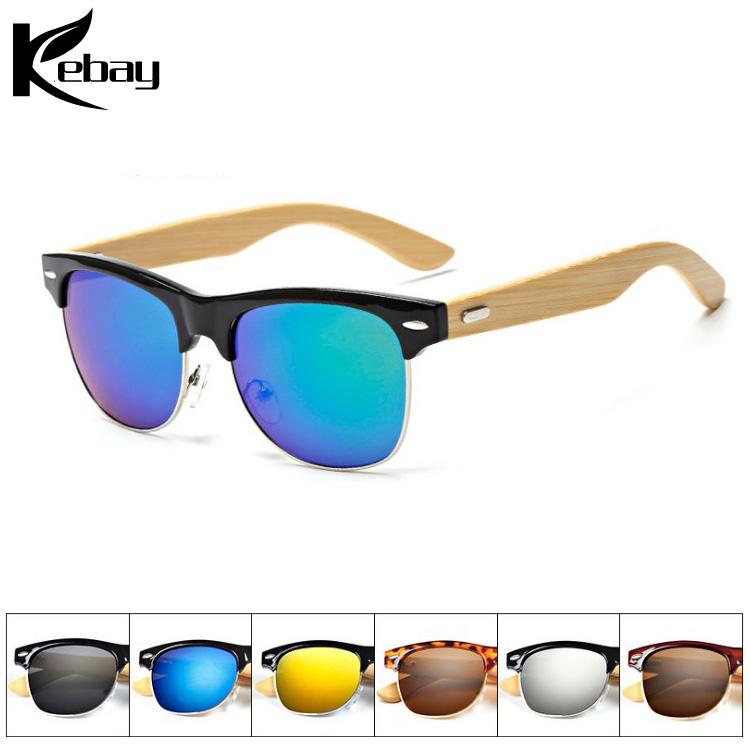 e739b69a3e Catálogo de fabricantes de Propia Marca Gafas/anteojos Sol de alta calidad  y Propia Marca Gafas/anteojos Sol en Alibaba.com