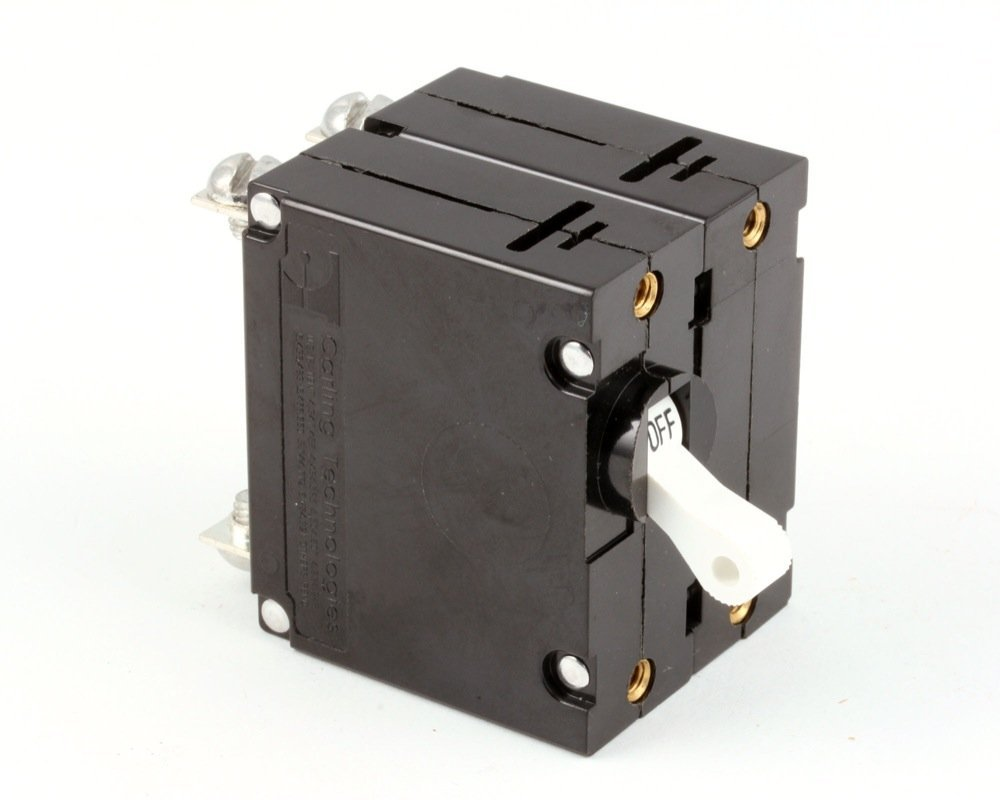 Cheap Replace Circuit Breaker Switch find Replace Circuit Breaker