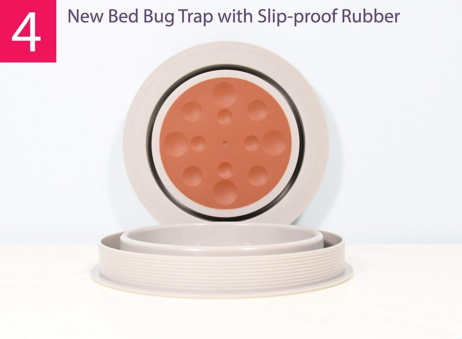 Cheap Bed Bug Traps Lowes, find Bed Bug Traps Lowes deals on line at