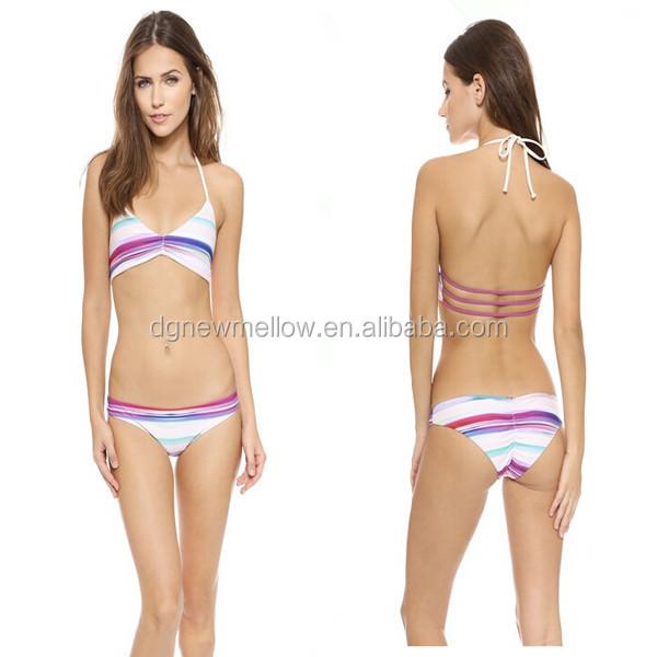Help Bikini Teens Suppliers 47