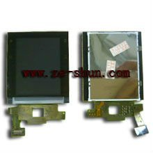 mobile phone lcd for Sony Ericsson C902