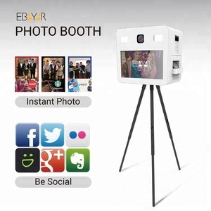 Business Opportunities Distributor Printing Photo Machine