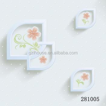 Interior 3d Flower Wallpaper Designs Korea 3d Wallpaper Buy Korea 3d Wallpaperkorea 3d Wallpaperkorea 3d Wallpaper Product On Alibabacom