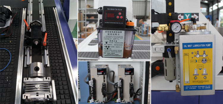 woodworking cnc router.jpg