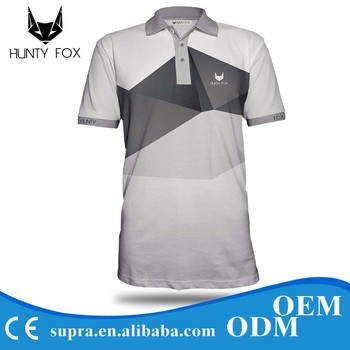 Exceptional Quality Latest Style Polo Shirt Design Maker Buy Polo