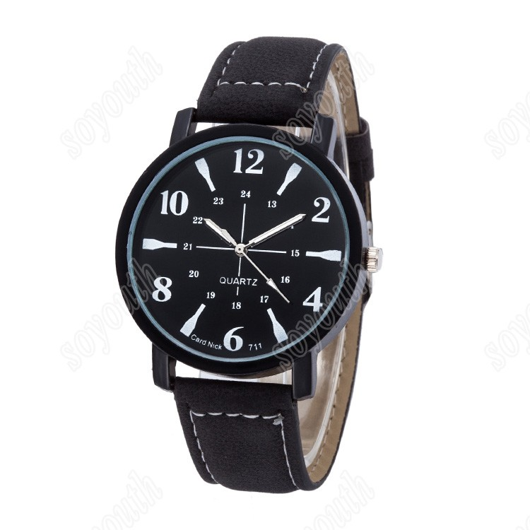 whole card nick 711 sapphir watch crystal 2016 chinese card nick 711 sapphir watch crystal 2016 chinese whole custom wrist watches men design watches
