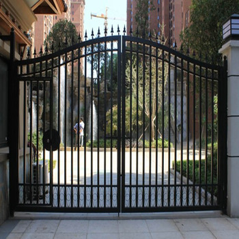 Different steel indian house main gate designs. Different Steel Indian House Main Gate Designs   Buy Indian House