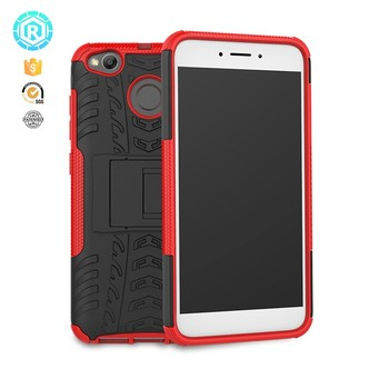 size 40 0aaa0 4c564 Heavy Duty Case For Xiaomi Redmi 4x Case Shockproof Kickstand Bumper Case  For Redmi 4x - Buy For Xiaomi Redmi 4x,Heavy Duty Case For Redmi 4x,Case  For ...