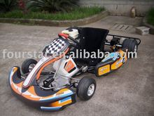 200cc racing GO KART/CART/CAR[SX-G1101(W)]