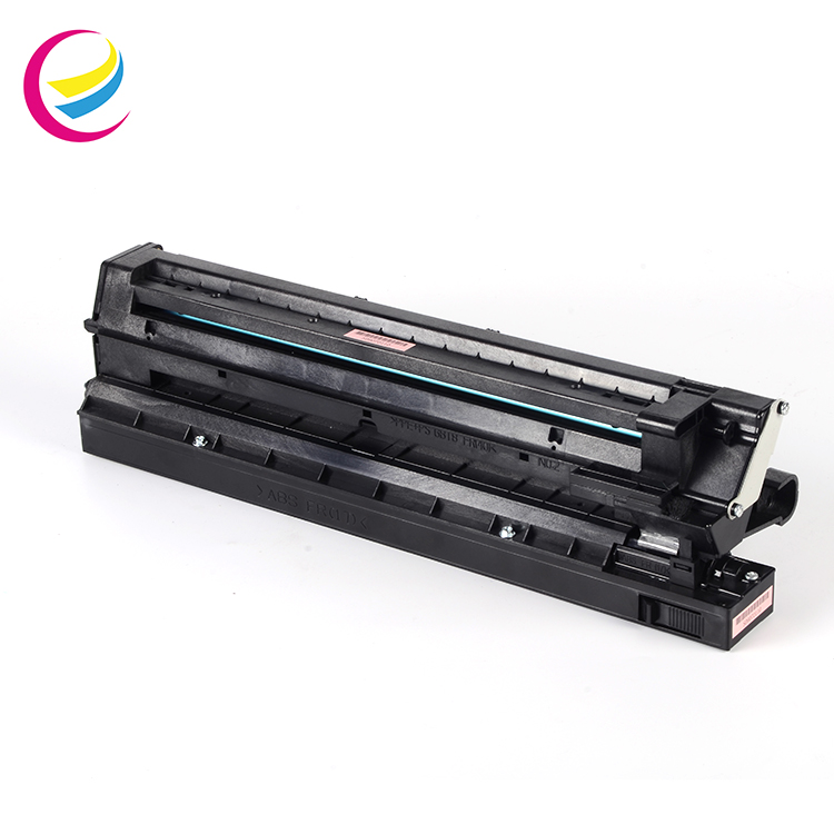 Beste producten zwart 2501 toner cartridge type compatibel 2501 drum unit voor Ricoh copier