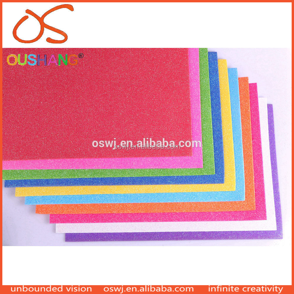 Punch Board Punch Board Suppliers And Manufacturers At Alibaba Com