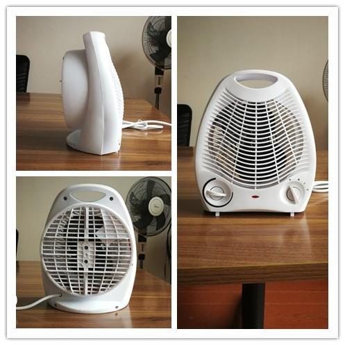 Air Forced Electric Fan Heater Buy Fan Heater Air Forced