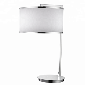 Electric Power Source and Aluminum Material reading lamps