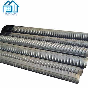 Turkey Turkish Manufacturers Wholesale Hs Code B500b Astm A615 Gr 40 60  Epoxy Coated Standard Length Rebar - Buy Wholesale Rebar,Turkish