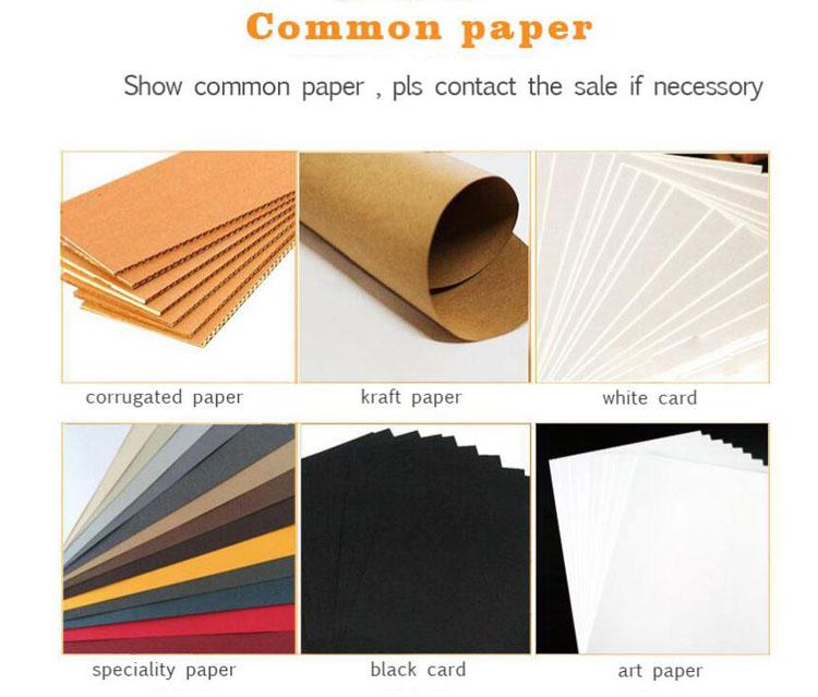 China Fuente de la fábrica de comida para llevar bolsa de papel