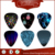 Custom Your Own Theme Guitar Picks Fashional Designed Guitar Picks