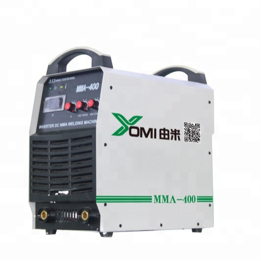 mig/mma 400 <strong>welding</strong> machineMMA400 dc inverter mma <strong>welding</strong> machine circuit