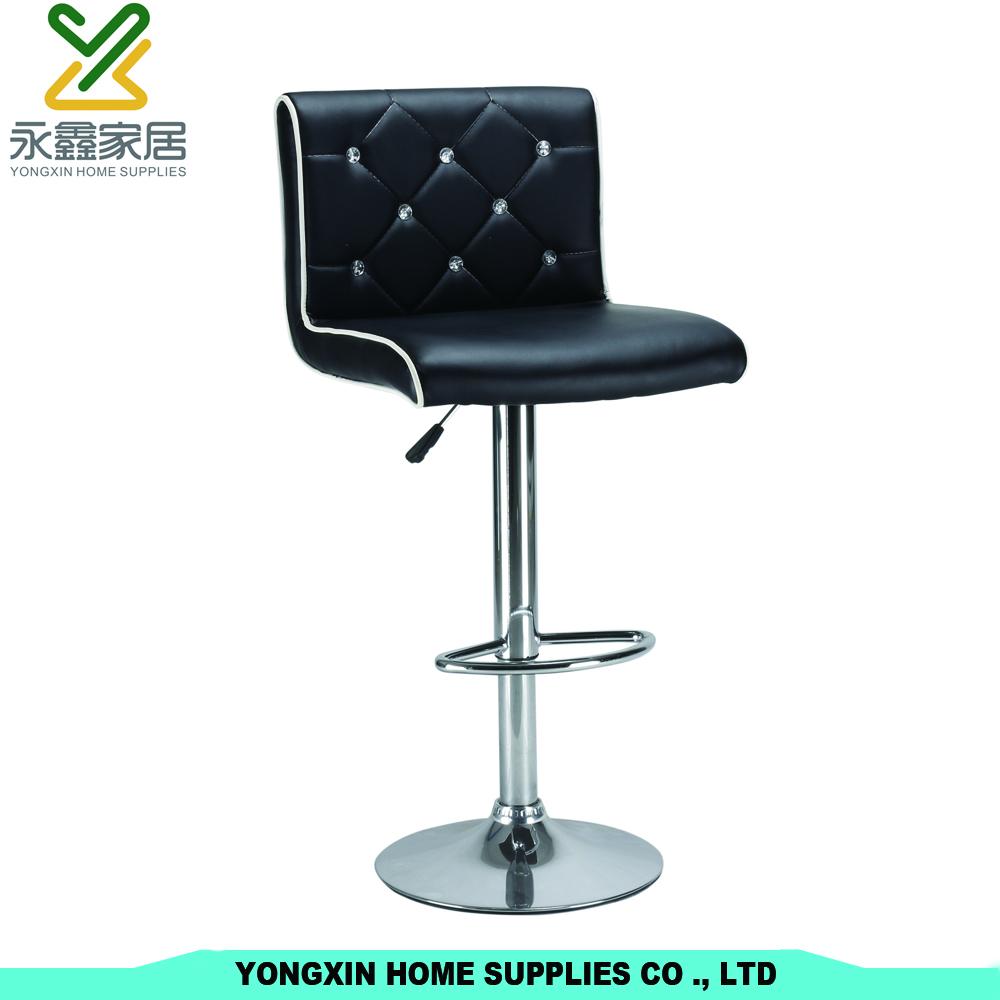 Wholesale Bar Stool Base Rubber Ring Bar Stool Base  : PU seat bar stool rubber ring bar from wholesalesrock.com size 1000 x 1000 jpeg 904kB