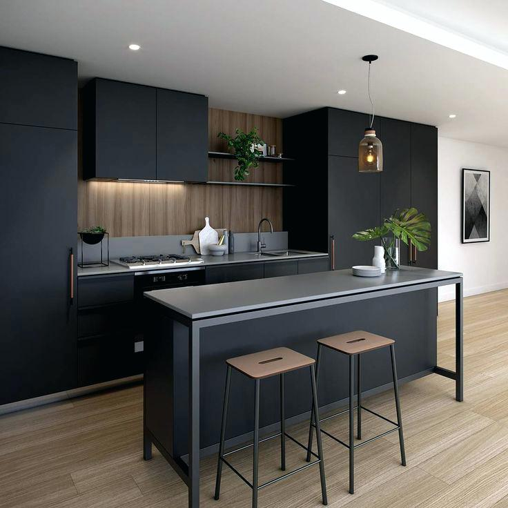 China Small Kitchen China Small Kitchen Manufacturers And Suppliers