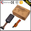 High-sensitivity GPS chipset TLT-2H Motorcycle /car gps tracker, gps tracking system real-time web tracking platform