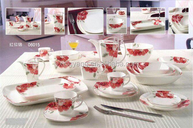 royal albert angleterre lavande rose porcelaine assiette. Black Bedroom Furniture Sets. Home Design Ideas