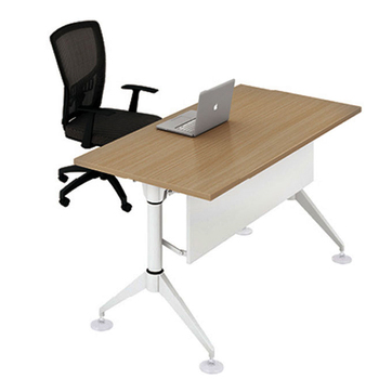 Simple Office Tables Design Modern Desk Office Foldable Training Room Table  Sit Stand Desks Meeting Table - Buy Training Table Foldable,Office ...