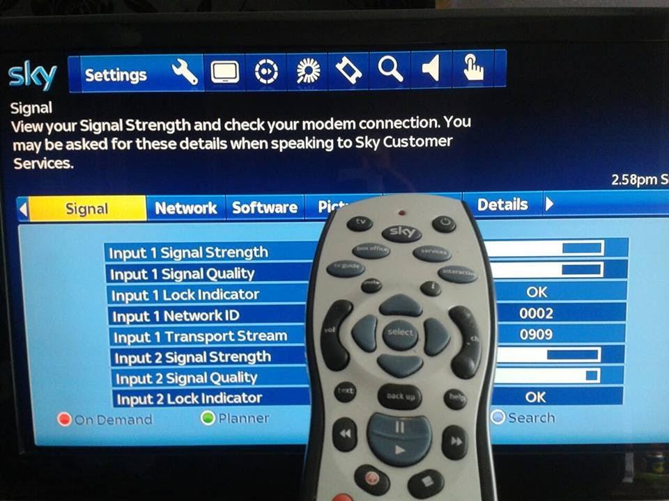 Cheapest Sky Hd Remote Control Universal Sky Plus Hd Remote Control Tv For  Uk - Buy Sky Remote Hd,Universal Sky Remote Control,Hd Sky Remote Control