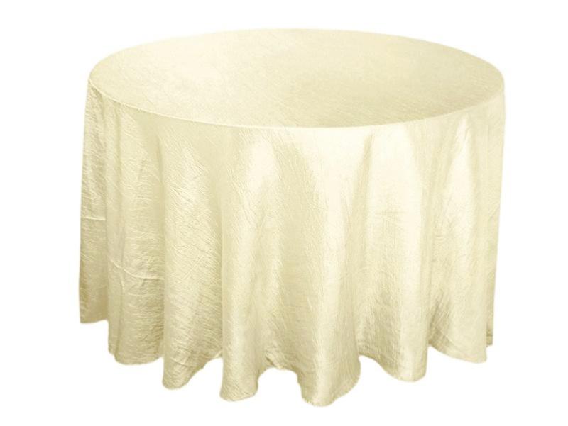 crushed taffeta tablecloths crushed taffeta tablecloths suppliers and at alibabacom