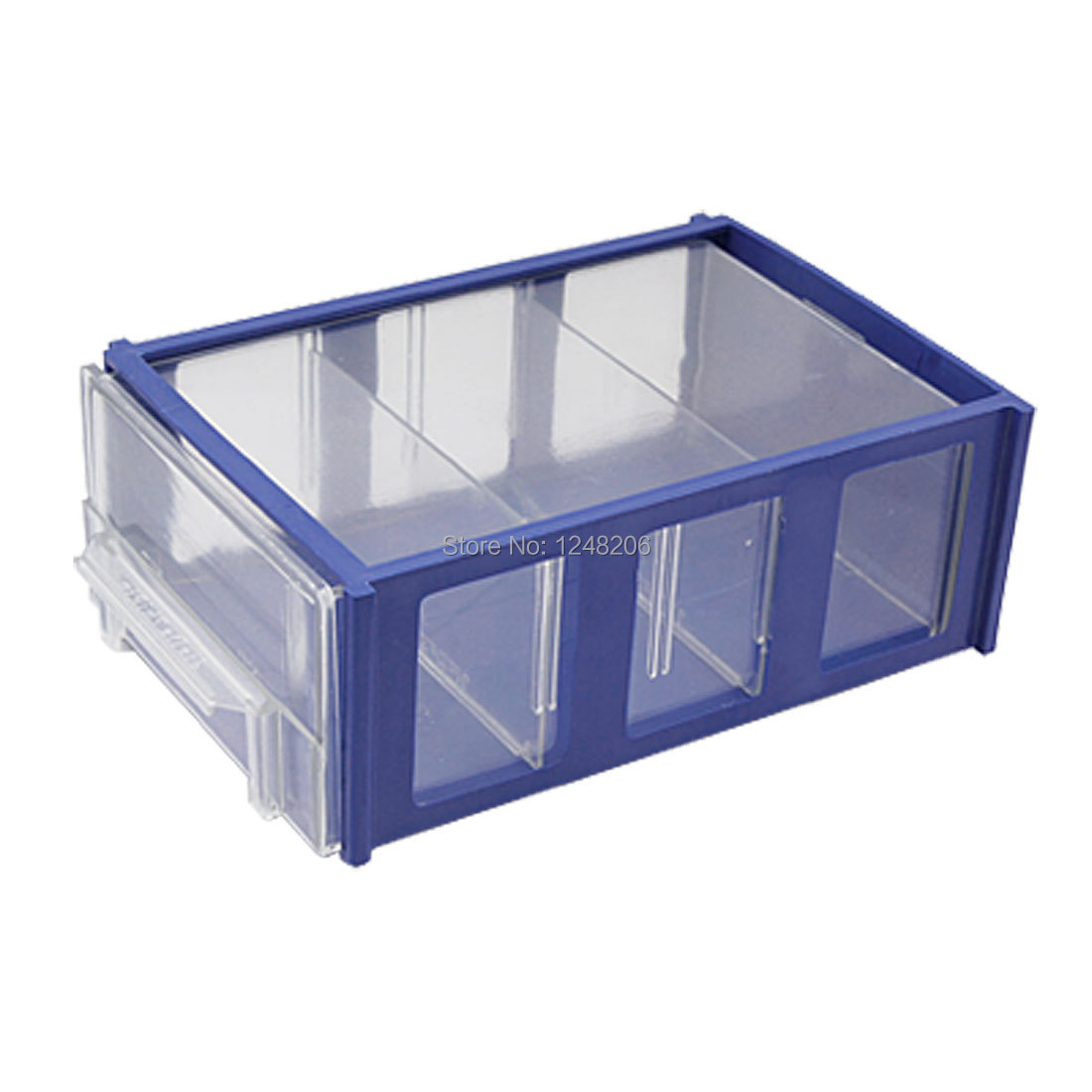 in plastic strong contain malaysia multi drawer box garden organizer bins from drawers sundries on function colors storage shoe clear shoes case home fashion boxes available double